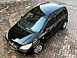 AKMAN Otomotiv den HYUNDAİ GETZ 1.4 16V BENZİN LPG  OTOMATİK   Hyundai Getz 1.4 DOHC 1.4 AB AC - 2155843