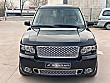 RANGE VOUGE 4.4 AUTOBIOGRABHY EMSALSİZ Land Rover Range Rover 4.4 Vogue - 2357507