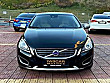 TAŞCAR MOTORS 2012 MODEL VOLVO S60 1.6 D 115. HP Volvo S60 1.6 D - 4536317