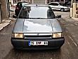 1998 FİAT TİPO 1.4 S HİDROLİK DİREKSİYON KAZASIZ YENİ VİZELİ Fiat Tipo 1.4 S - 2149251
