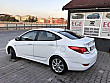 EGE OTOMOTİVDEN 2016 HYUNDAI ACCENT BLUE 1.6 CRDI MODE PLUS OTM. Hyundai Accent Blue 1.6 CRDI Mode Plus - 800599