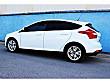 2012 Focus III 1.6 Dizel Style Otomatik Park Sadece 107 Binde Ford Focus 1.6 TDCi Style - 3330661