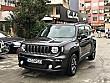 CAR S BOYASIZ GARANTİLİ KEYLESS GO ŞERİT TAKİP A.ÇALIŞTIRMA Jeep Renegade 1.6 Multijet Longitude - 176683