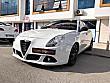 ALFA GİULİETTA 1.6 JTD TEMİZ BAKIMLI TR DE EN UYGUN ARAÇ Alfa Romeo Giulietta 1.6 JTD Distinctive - 3825974