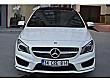 69 BİN KM - ÇOK TEMİZ - AMG - CLA 200 - CAMTAVAN - XENON 1.6 7G Mercedes - Benz CLA 200 AMG - 2300288