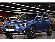 Caretta dan Boyasız Sadece 9Bin Km de Serit Takip Isıtma 4x4 XV Subaru XV 1.6 Xtreme - 4310831