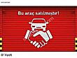 SUR DAN 90 MODEL 200 E MASRAFSIZ LPG SANROOF Mercedes - Benz 200 200 E - 3505748