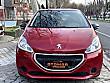OTOMAR 2015 PEUGEOT 208 1.2 PURETECH LPG Lİ OTOM.VİTS 72.500KM Peugeot 208 1.2 PureTech Access - 1735125