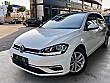 2018 VW GOLF 1.4 TSI COMFORTLINE CAM TAVAN BOYASIZ HATASIZ Volkswagen Golf 1.4 TSI Comfortline - 1158377