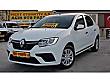 RENAULT SYMBOL 0.9 TCE 90 HP JOY   0 KM   Renault Symbol 0.9 Joy - 748695