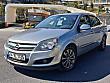 opel astra enjoy plus...masrafsız bakımlı  km uzun yolda yapıldı Opel Astra 1.3 CDTI Enjoy Plus - 1396923