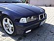 BAKIRLI OTOMOTİVDEN 320i BMW 3 Serisi 320i - 3181072