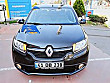 2016 1.5DCI 88 BİNKM TOUCH FUL MODELİ HATASIZ KAZASIZ TEK DEĞİŞN Renault Symbol 1.5 dCi Joy - 2799114