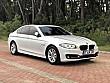 HATASIZ  BOYASIZ  2015  BMW  520i  93000 km BMW 5 Serisi 520i Executive - 3956104