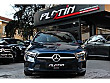 2020 A 200 STYLE PREMİUM PANAROMİK GERİ GÖRÜŞ   0   KM Mercedes - Benz A Serisi A 200 Style - 1519223
