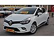 RENAULT CLİO 0.9 TCE 90 HP JOY   0 KM   Renault Clio 0.9 TCe Joy - 4023816