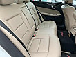 FİX MOTORS DAN 2010 E 350 CDI 4 MATIC PREMIUM BAYİİ Mercedes - Benz E Serisi E 350 CDI Premium - 1652265