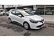2013 MODEL 1.2 BENZİN LPG JOY PAKET MANUEL TERTEMİZ Renault Clio 1.2 Joy - 2566750