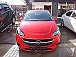 YENİ KASA DİZEL HATASIZ NJOY CORSA Opel Corsa 1.3 CDTI  Enjoy - 2388141