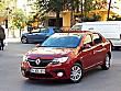 2017 MODEL HATASIZ BOYASIZ SADECE 37 BİNDE 90 BEYGİR Renault Symbol 1.5 dCi Joy - 2782850