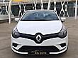 ÖZL AUTO DAN TAMAMINA KREDİ İLE CLİO DİZEL 2430 TL 60 AY    Renault Clio 1.5 dCi Joy - 3975373