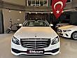 BMotors dan 2017 MERCEDES E180 EXCLUSİVE BAYİ HATASIZ BOYASIZ Mercedes - Benz E Serisi E 180 Exclusive - 3838991