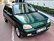 1998 1.4 LPG li 2020 muayene orjinal kazasız düzgün araç Renault Clio 1.4 RN - 1755557