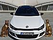 ÖZL AUTO DAN  20 PEŞİNATLA 3870TL 36 AY TAKSİTLE SCİROCCO 160BYG Volkswagen Scirocco 1.4 TSI Sportline - 1626699