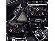 AUDİ A4 2.0TDİ SERVİS BAKIMLI Audi A4 A4 Sedan 2.0 TDI - 1484949