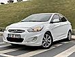EMSALSİZ TEMİZLİKTE ACCENT BLUE 136HP 1.6CRDİ OTOMATİK MODE PLUS Hyundai Accent Blue 1.6 CRDI Mode Plus - 686881