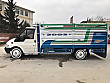 HATASIZ BOYASIZ 2003 MODEL FORD TRANSİT 350 E ÇİFTTEKER Ford Trucks Transit 350 E - 3609706