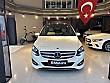 BMotors dan 2018 Mercedes B180d CAM TAVAN KEYLESSGO BOYASIZ Mercedes - Benz B Serisi B 180 CDI BlueEfficiency Style - 1612476