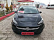 14.04.2020 SALI GÜNÜNE KADAR ARTVİN E OPSİYONLUDUR Opel Corsa 1.4 Essentia - 3488228
