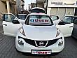 GÜLER OTO GALERİDEN 2012 MODEL NISSAN JUKE 1.5 DCİ VISIA 95binde Nissan Juke 1.5 dCi Visia - 4280755