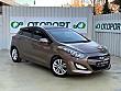 YENİ KASA 2012 HYUNDAİ İ30   STYLE   DİZEL   TRAMERSİZ   BAKIMLI Hyundai i30 1.6 CRDi Style - 389924