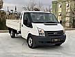 ŞAHİNOĞULLARI OTOMOTİVDEN HATASIZ 2012 79 BİNDE KLİMALI 155LİK Ford Trucks Transit 350 M - 1254296