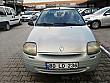 128 Binde Clio Garaj Arabası Renault Clio 1.4 Expression - 1531565