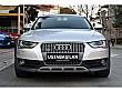 2013 AUDİ A4 ALLROAD 2.0 TDİ QUATTRO S-TRONİC CAM TAVAN HATASIZ Audi A4 A4 allroad quattro 2.0 TDI - 3794948