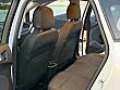 BERBEROĞLU OTOMOTİV DEN BOYASIZ SADECE 5 BİN KM DE Opel Astra 1.4 T Edition Plus - 3368446