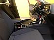 2020 LEON 1.5 EcoTSİ STYLE KIRMIZI Seat Leon 1.5 EcoTSI Style - 1322026