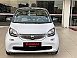 2018 SMART FORTWO 1.0 PASSION - PANORAMIC Smart Fortwo 1.0 Passion - 1014443