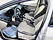 DOĞAN OTOMOTİVDEN HATASIZ FOCUS TREND X DİZEL Ford Focus 1.6 TDCi Trend X - 2407798
