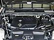 BAL OTOMOTİVDEN SERAMİK KAPLI FULL  KREDİNİZ BİZDEN  Ford Mondeo 1.6 TDCi Selective - 2782975