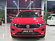 2019 T-ROC R-LİNE HAYALET C.TAVAN E.BAĞAJ G.GÖRÜŞ 460 KM BOYASIZ Volkswagen T-Roc 1.5 TSI R Line - 2186921
