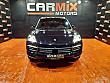 CARMIX MOTORS 2020 PORSCHE CAYENNE 3.0 Porsche Cayenne 3.0 - 562599
