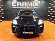 CARMIX MOTORS 2020 PORSCHE CAYENNE 3.0 HYBRID Porsche Cayenne 3.0 Hybrid - 2143348