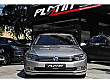 2016 PASSAT 1.6 TDI TRNDLİNE DSG 120 HP F1 START STOP PARK PİLOT Volkswagen Passat 1.6 TDI BlueMotion Trendline - 806767