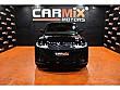 CARMIX MOTORS 2020 RANGE ROVER SPORT 2.0 PHEV HSE DYNAMIC 404 Hp Land Rover Range Rover Sport 2.0 PHEV HSE Dynamic - 4066765
