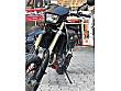 Zusuki DRZ 400 SM Suzuki DRZ400 SM - 458309