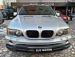 ist.ELİT MOTOR dan 2003 BMW X 5 3.0 d GERİ GÖRÜŞ NAVİGASYON BMW X5 30d - 2523222